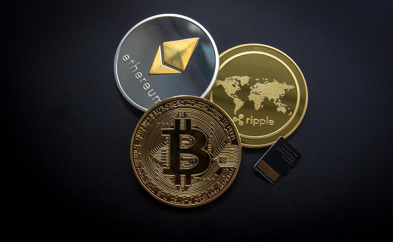 Kenapa Kripto Lebih Dikenal Ketimbang Blockchain?