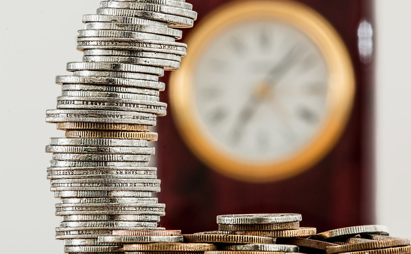 Investasi Emas atau Dolar dengan Kripto