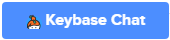 Keybase Chat