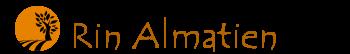 Rinalmatien
