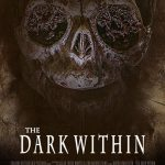 The Dark Within (2019)