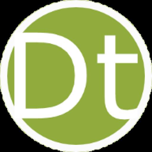 DaunTal WordPress